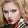 Кисти для макияжа Angel Studio
