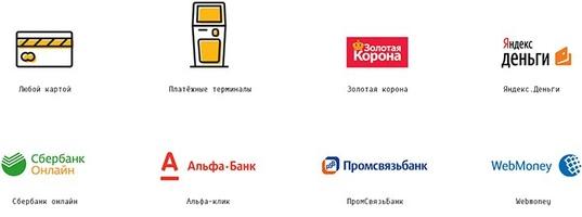 помощь в кредитовании с плохой кредитной историей красноярск