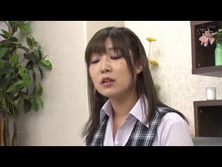 Hoshina ai, tamaki kurumi, ichihashi erina [pornmir.japan, японское порно вк, new japan porno, doggy style, squirting]