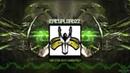 Zombie Nation - Kernkraft 400 Technoboy Bootleg FULL HQ