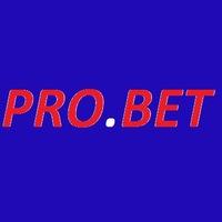 Прогнозы на спорт bet pro