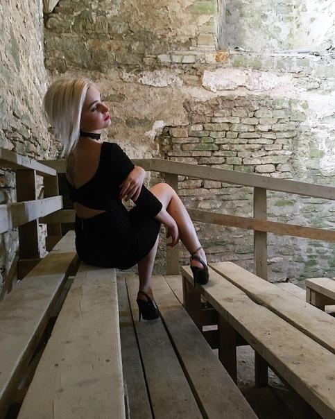 Эстония проститутка проститутки города сергач