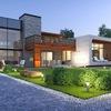 Arh-For интернет-портал проектов домов