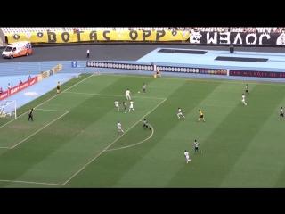 Highlights botafogo vs são paulo (2-2)