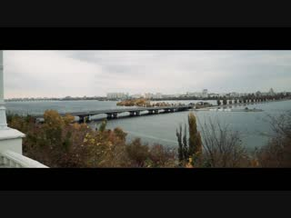 Dmitry west - x gon' give it to ya (video cover) [directed by roman pulyaev]