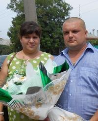 Шилкин Олег