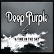 Deep Purple - The Book Of Taliesyn [40th Anniversary Edition - Remastered] (1969) - Kentucky Woman