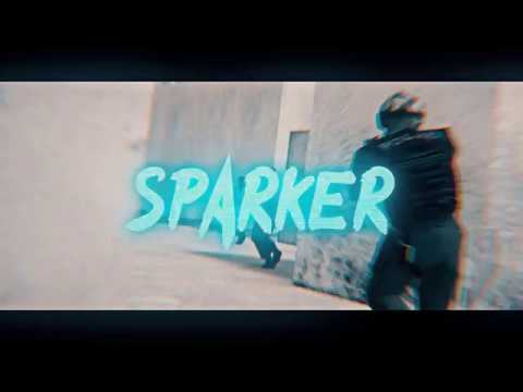 SPARKER 2 ACTIONS