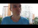 кира юхтенко к дане борисовой вместе с талебом и его чёрными лебедями