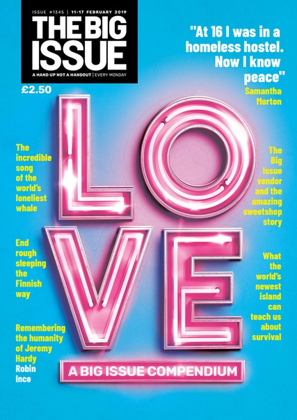 2019-02-11 The Big Issue (1)