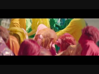 Avon — Life Colour