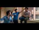 O Yaara - Teaser | Siddhant Kochar Parinda | Abhishek Kapur | Abhilash Kumar | Praveen Bhat