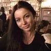 Polina Vorobyeva