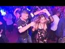 Baile Sonidero HD Oye Mujer 2018- Grupo Adixion