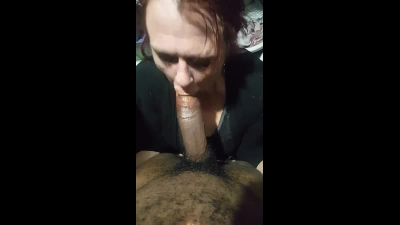 Cougar gets face fucked by my bbc takes creamy facial( New porno, 720, hd, brazzers, anal, milf, amateur,