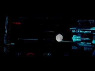Глад Валакас стал Железным Человеком (VHS Video)