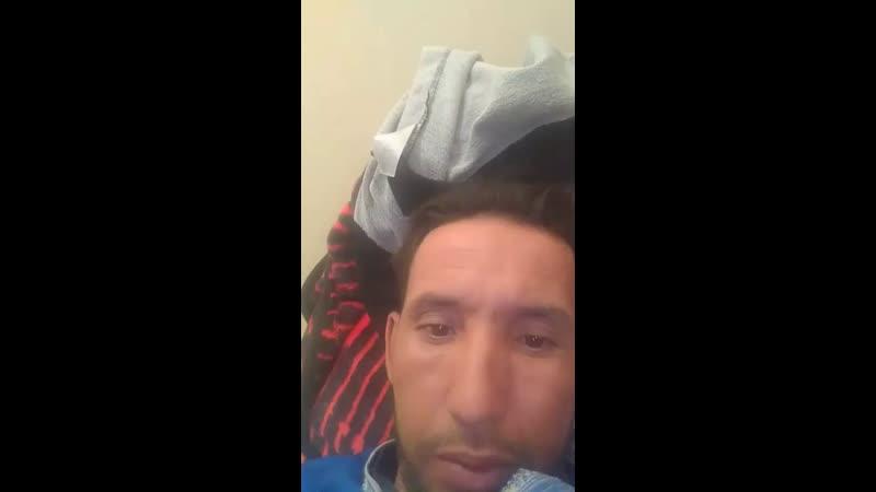 Mohamad Idikal - Live