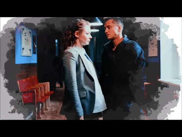 Мажор Игорь и Вика 😢 самые трогательные моменты ❤❤❤ 3 сезон