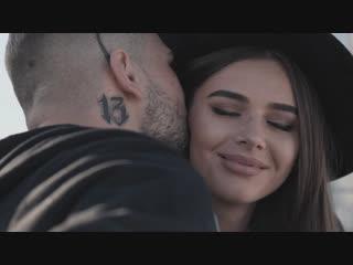 Премьера клипа! Sasha Mad feat. Ksenia - Раствориться 2.0 () ft.и