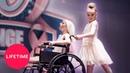 Dance Moms Full Dance Munchausen by Proxy Season 8 Lifetime