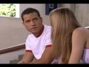 Ser bonita no basta _ Episodio 104 _ Marjorie De Sousa Ricardo Alamo