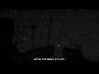 madrid, spain, 26-04-2010. 22:00h. ufos slaping debunkers!! massive sighting!!