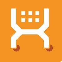 Логотип X-Cart