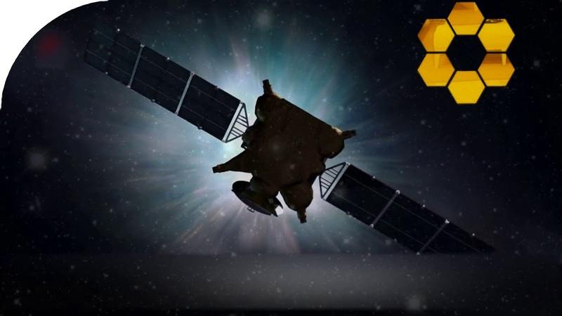 World Space Observatory - Ultraviolet (Spektr-UV)