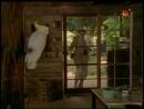Грозовые камни 3 сезон 3 серия 2000