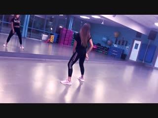 GAYAZOV$ BROTHER$ - До встречи на танцполе   Танец девушки