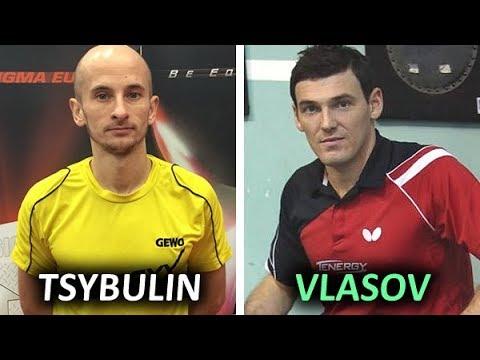 Власов Цыбулин Tsybulin Vlasov на Суперлиге КЧУ 2018 10