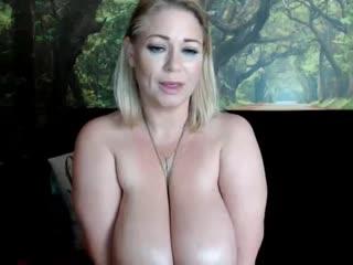 Samantha38g 01-03-17