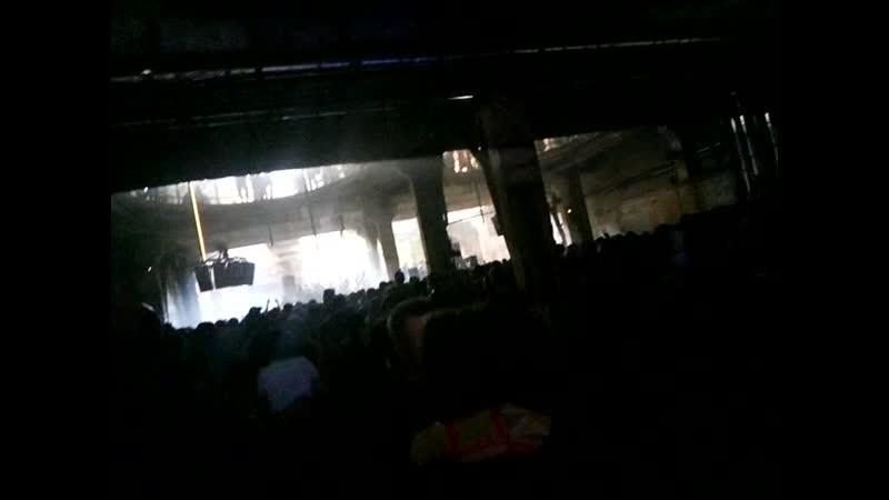 Gamma_Festival-part5