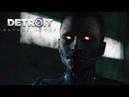 Skillet Hero rus Detroit Become Human
