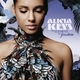 Alicia Keys feat. Beyoncé Knowles - Put It In a Love Song