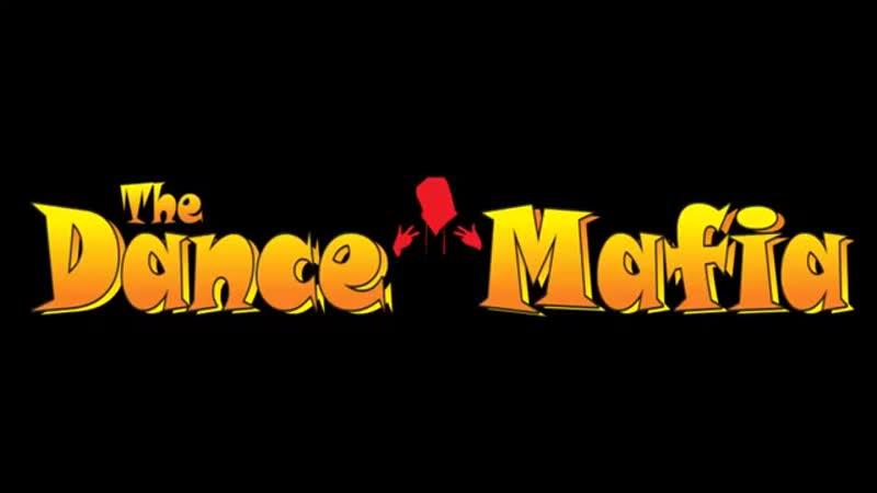 Teri_Aakhya_ka_yo_kajalDancechoreographyTHE_DANCE_MAFIA(360p).mp4