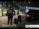 VIP терминал в аэропорту Хитроу Лондон Windsor Suite ВИП трансфер в Лондоне
