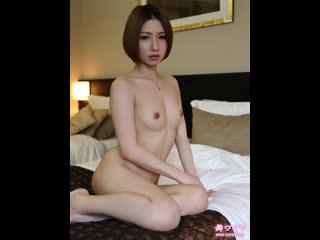 Kuramochi_rika_2m