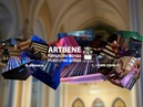ARTBENE Рождественский фестиваль | Гала-концерт | 30 декабря 2018