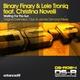 Binary Finary & Lele Troniq feat. Christina Novelli - Waiting For The Sun (James Dymond Remix) [http://vk.com/the.best.dance.music]