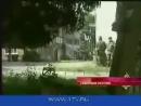 Новости Первый канал 01 09 2004 Террористический акт в Беслане