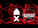 V x Lauer   Boiler Room x Opium Club