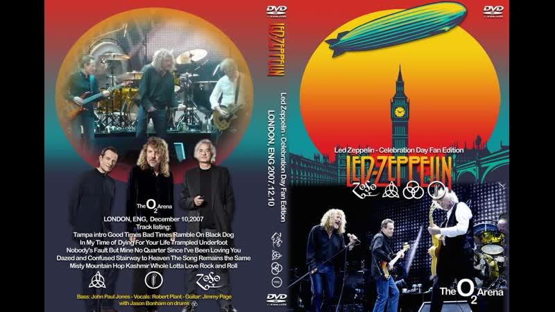 Led.Zeppelin.Celebration.Day.BDRip.1080p.DTS.PCM