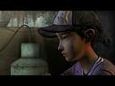 The Walking Dead: Season 2-Between two fires -(Эпизод 2 - Меж двух огней) Клементина всех спасла 3