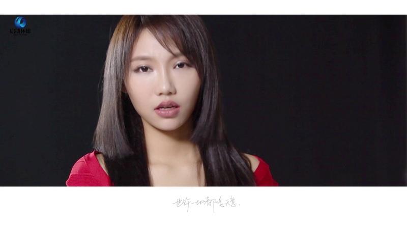 HD 六哲 賀敬軒 讓全世界知道我愛你 字幕版 Official Music Video 官方完整版MV