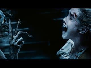 Кинозал Live: Ужасы, Фантастика 24 часа, присоединяйся! №1