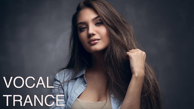 ♫ Amazing Vocal Uplifting Trance Mix l October 2019 l Episode 18