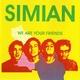 4 сезон 13-я серия - Simian-Sunshine