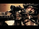 ССО РФ / Russian Special Operations Forces - SSO Dont Get In My Way Zack Hemsey