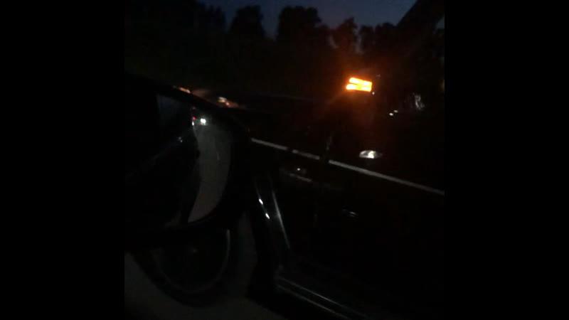 BMW X 5 50.i vs MERSEDES G 5.5
